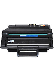 ieftine -INKMI Cartuș de toner compatibil for Samsung SCX-4824HN / 4828HN / ML-2855ND / 4824FN / 4828FN / 4825FN / 4825HN 1 buc