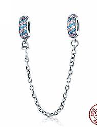 Pärlor och smyckesdesign