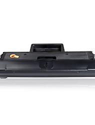 Недорогие -INKMI Совместимый тонер-картридж for Samsung ML-1660/ 1661/ 1666/ 1676/ 1860 /1861 /1865W /1866 /SCX-3200/ 3201G /3206W /3218 /3208 1шт