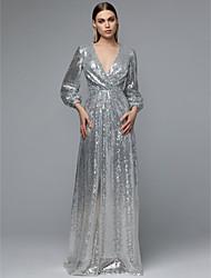 75d3f2bf4e24 Tienda Venta Vestidos De Noche Brillante OnLine