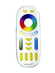 저렴한 -BRELONG® 1 개 3 V Wifi / 원격 제어 ABS + PC RGB 컨트롤러