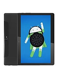 Недорогие -Ampe M10 Pro 10.1 дюймовый Фаблет ( Android 8.0 1280 x 800 Quad Core 2GB+16Гб )