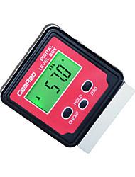 Недорогие -gemred 82412vb - 00 цифровой угловой датчик
