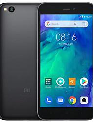 """Недорогие -Xiaomi Redmi Go Global Version 5 дюймовый """" 4G смартфоны ( 1GB + 8Гб 8 mp Qualcomm Snapdragon 425 3000 mAh mAh )"""