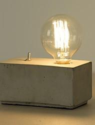 abordables -Moderne contemporain Design nouveau Lampe de Table Pour Intérieur 220V