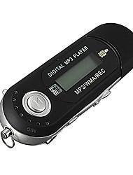 Недорогие -LITBest MP3 32.0 GB Регулируемый звук