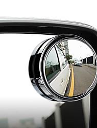 Недорогие -Автомобиль Универсальный Все модели Зеркало слепого пятна