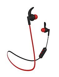Χαμηλού Κόστους -langsdom BS85 Στο αυτί Ασύρματη Ακουστικά Κεφαλής Ακουστικό / Αθλητισμός & Fitness Ακουστικά Με Μικρόφωνο / Με Έλεγχος έντασης ήχου Ακουστικά