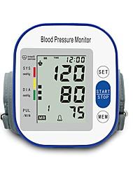 Недорогие -Factory OEM Монитор кровяного давления A61 для Повседневные Новый дизайн / Низкий шум
