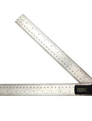Недорогие -gemred 82305 - 300дБ Цифровая угловая линейка из нержавеющей стали 300 мм, 11 дюймов
