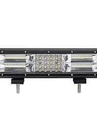 Недорогие -12inch 3030 568led dc10-30v 840 Вт 130200lm 6000 К комбинированный свет фар четырехрядный рабочий свет
