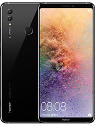 "Недорогие -Huawei Honor Note 10 6.95 дюймовый "" 4G смартфоны ( 6GB + 64Гб 16 mp / 24 mp Hisilicon Kirin 970 5000 mAh mAh )"