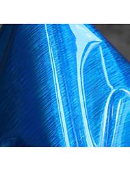 저렴한 -모피 - 가죽 미래 - 매직 색 방수 130 cm 폭 구조 용 의류 및 패션 팔린 으로 그만큼 미터