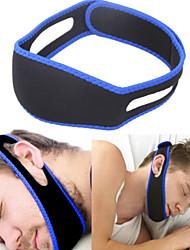 Недорогие -Приспособления для уменьшения храпа Improving Sleep Терилен Однотонный В помещении 40*6 cm