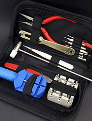 Недорогие -портативные прецизионные сумки для ремонта часов
