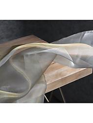 저렴한 -튤 솔리드 비 신축성 130 cm 폭 구조 용 의류 및 패션 팔린 으로 그만큼 미터