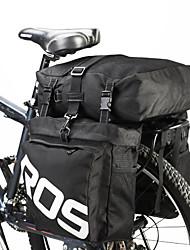 Недорогие -Rosewheel 35 L Сумка на багажник велосипеда / Сумка на бока багажника велосипеда Регулируется Большая вместимость Многофункциональный Велосумка/бардачок Нейлон Велосумка/бардачок Велосумка