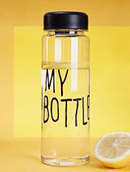 Недорогие -Drinkware Стекло стекло Компактность На каждый день