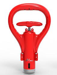 Недорогие -предохранительный молоток из нержавеющей стали спасательный инструмент спасательный молот выключатель