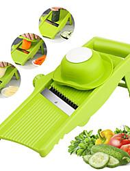 Недорогие -овощной нож для резки овощей