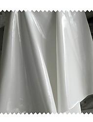 economico -fur-pelle Tinta unita Impermeabile 140 cm larghezza tessuto per Occasioni speciali venduto di il metro