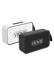 Недорогие -VIDVIE SP910 Bluetooth Динамик Мини Динамик Назначение Ноутбук