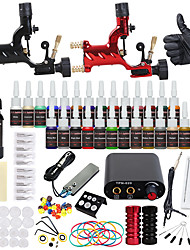 Rotary Tattoo Machine Kits - Lightinthebox.com