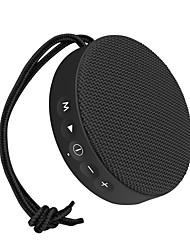 Недорогие -CET918 Bluetooth Домашние колонки На открытом воздухе Домашние колонки Назначение ПК