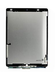 Недорогие -Ipad Pro 12,9 '' Экран замены запасных частей без бортовых планшетов ЖК-экран Ipad Pro 12,9 '' (обратите внимание, что этот продукт без платы)