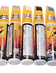 Недорогие -авто пальто краски авторучка подправить ясно царапинам инструменты для удаления ремонта