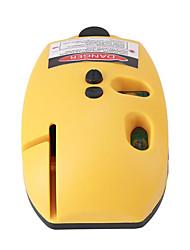 Недорогие -LITBest 0 90° Лазерный дальномер Прост в применении / Высокое качество Для офиса и преподавания / для установки мебели / для интеллектуального измерения дома