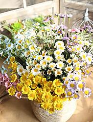 """Недорогие -Свадебные цветы Искусственные цветы Свадьба / Для праздника / вечеринки пена 16,54""""(около 42см)"""