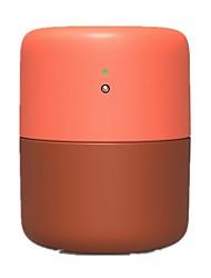 Недорогие -xiaomi увлажнитель vh h01 для ежедневного тихого / приятного / вертикального дизайна 5 В
