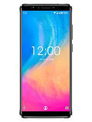 "저렴한 -OUKITEL K8 6 인치 "" 4G 스마트폰 ( 4GB + 64GB 2 mp / 13 mp MediaTek MT6750T 5000 mAh mAh )"