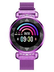 baratos -BoZhuo BM88 Pulseira inteligente Android iOS Bluetooth Impermeável Monitor de Batimento Cardíaco Medição de Pressão Sanguínea Calorias Queimadas Podômetro Aviso de Chamada Monitor de Sono Lembrete