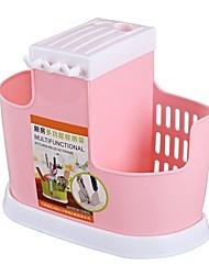 Χαμηλού Κόστους -Πλαστική ύλη Τραπεζαρία και Κουζίνα Φιλικό προς το περιβάλλον Πολλαπλών Λειτουργιών Νέα άφιξη Εργαλεία κουζίνας Καθημερινή Χρήση Πολυλειτουργία 1pc