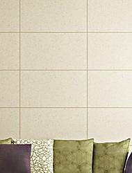 رخيصةأون -ورق الجدران محبوكة تغليف الجدران - لاصق المطلوبة مخطط