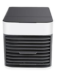 Недорогие -летний кондиционер вентилятор охлаждения мини-кулер вибрации тот же пункт плюс водный спрей микро-кондиционер маленький вентилятор охлаждения электрический вентилятор вентилятор охлаждения
