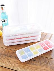 cheap -High Quality with Plastics Storage Boxes Kitchen Kitchen Storage 1 pcs