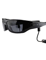 Недорогие -tl 1080p видеокамера видеорегистратор очки 32g sm21-1