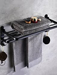 Недорогие -Инструменты Простой / Многофункциональный Современный современный Металлические 1шт - Инструменты Украшение ванной комнаты