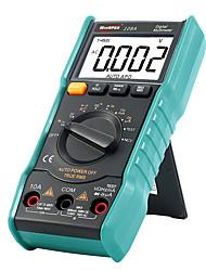 Недорогие -Цифровой мультиметр winapex 108a 6000counts Ture-RMS Автоизмерение NCV тест нуля / линии огня