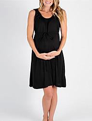 hesapli -kadın diz üstü sıska kılıf elbise askısı siyah s m l xl