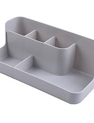 ราคาถูก -คุณภาพสูง กับ Plastics กล่องเก็บรักษา ใช้เป็นประจำ ครัว การเก็บรักษา 2 pcs