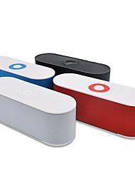 economico -S207 Bluetooth Altoparlanti All'aperto Altoparlanti Per Laptop