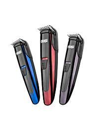Недорогие -Xiaomi Триммеры для волос F-90024 для Муж. / Дорожные / Подарок Карманный дизайн / Легкий и удобный / Шнур шнура питания 360 ° Поворотный / Беспроводное использование