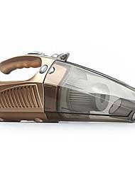 Недорогие -автомобильный пылесос автомобильный надувной насос 12 В автомобильное влажное и сухое освещение мощный пылесос