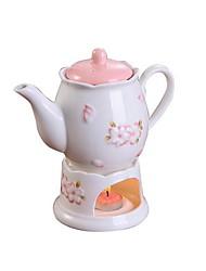 cheap -Drinkware Drinkware Set Porcelain Cute Casual / Daily