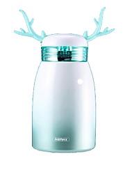 billige -drinkware vakuum Cup Rustfrit stål Tegneserier / varme fastholde Afslappet / Hverdag