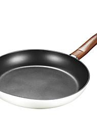 billige -Re · Cook Blandet Materiale Køkken & Spisning Multifunktion Kreativ Køkkengadget Køkkenredskaber Værktøj For Køkkenredskaber 1set